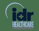 IDR Healthcare