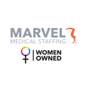 Marvel Medical Staffing Therapy
