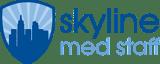 Skyline Med Staff Nursing