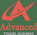 Advanced Travel Nursing