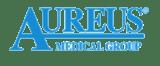 Aureus Medical Group - Cardiopulmonary