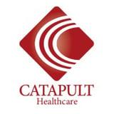 Catapult Healthcare