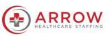 Arrow Healthcare Staffing