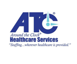 ATC Healthcare