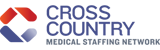 Cross Country Medical Staffing