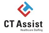 CT Assist
