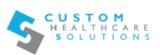 Custom Healthcare Solutions