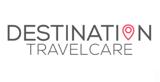 Destination Travelcare