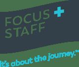 Focus Staff