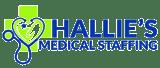 Hallie's Medical Staffing