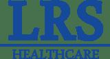 LRS Healthcare - Allied Health