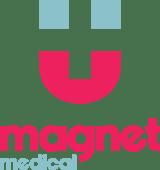 Magnet Medical