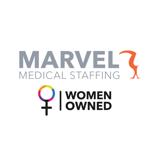 Marvel Medical Staffing Radiology