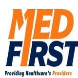 Medfirst Staffing