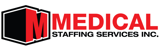Medical Staffing Services Inc