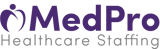 MedPro Healthcare Allied Staffing
