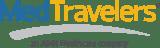 Med Travelers