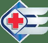 MedWave Healthcare Staffing