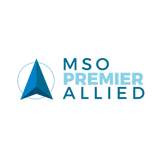MSO Allied