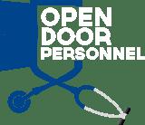 Open Door Personnel
