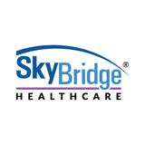 SkyBridge Healthcare