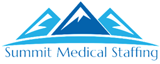 Summit Medical Staffing