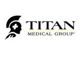 Titan Medical Group