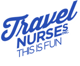 Travel Nurses, Inc.
