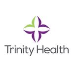 Trinity Health FirstChoice
