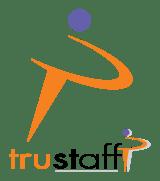 TrustaffTravel1
