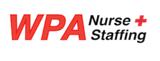 WPA Nurse Staffing