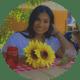 Hemwattie Persaud