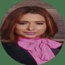 Natalie Sukhdeo